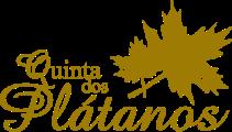 Quinta dos Plátanos